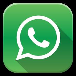 Apps-Whatsapp-icon