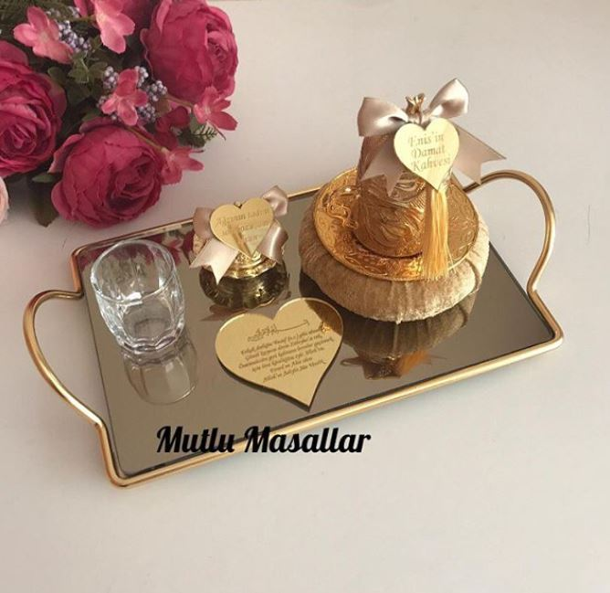 damat-kahvesi-fincani-nasil-suslenir-34567