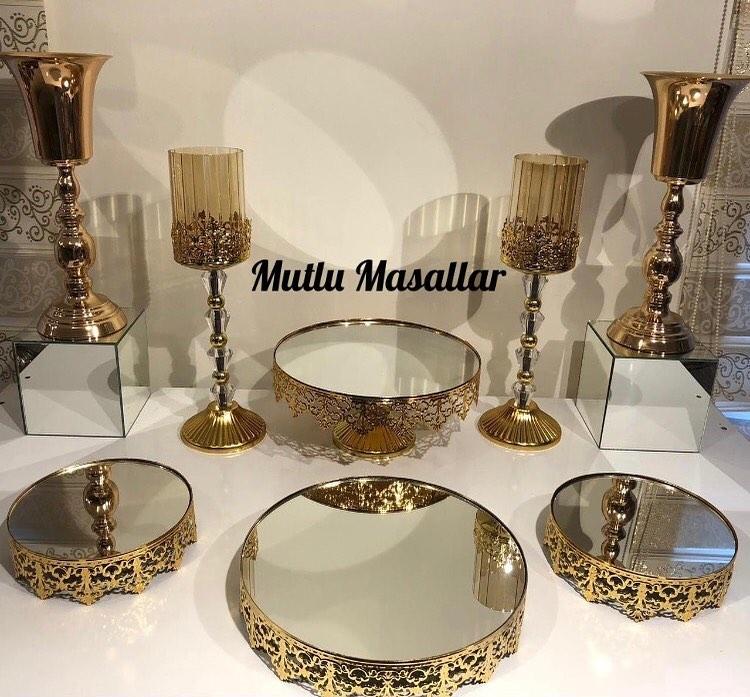 aris-gold-soz-nisan-masasi-seti