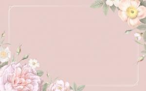 pdflowerset20-gloy-02a-floral_1