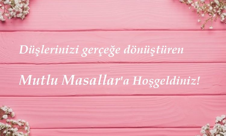 mutlu-masallar-soz-nisan-organizasyonu