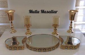 soz-nisan-masasi-seti-gold