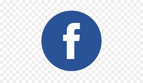 facebook nişan söz tepsisi