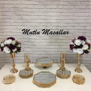 soz-nisan-masasi-susleme-modelleri