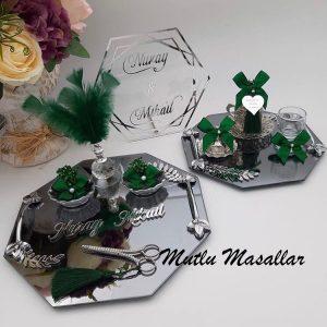 yeşil-gri-nişanlık-modelleri